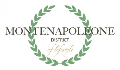 logo-montenapoleone-district
