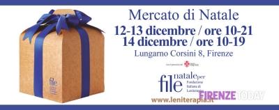 mercato-nataleperfile-a-palazzo-corsini-12a-edizione