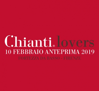 ChiantiLovers2019