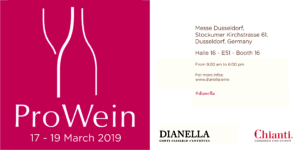 Invito prowein dianella_ing def-page-0