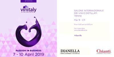 Invito vinitaly dianella_ing def-page-0