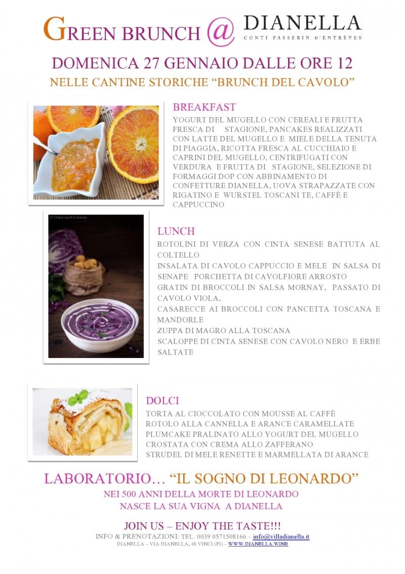 mod_menu brunch 27 gennaio 2019-page0001 (1)