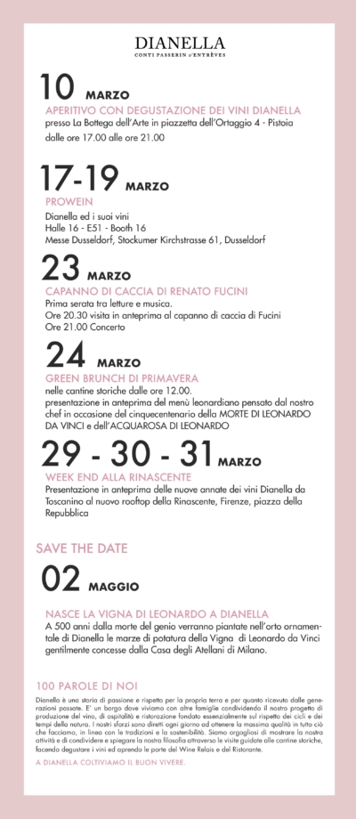 news letter - marzo OK-page-0