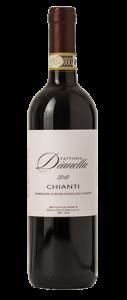 Dianella Chianti Docg