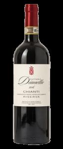 Dianella Chianti Riserva Docg