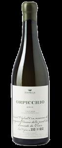 Orpicchio